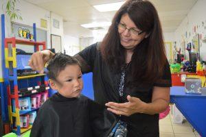 boys-hair-cuts-upland